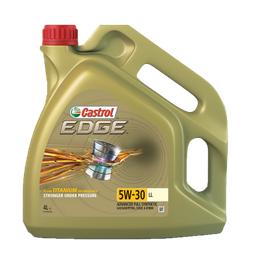 castrol-edge-5w-30-ll-15669b