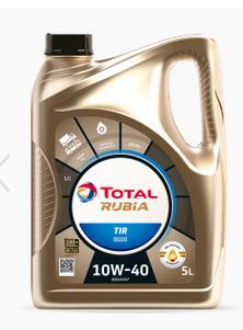total-rubia-tir-8600-10w-40