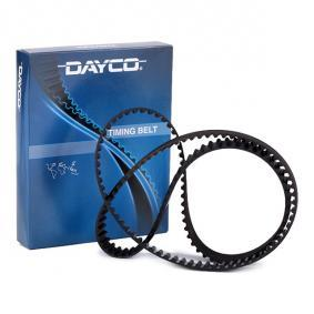 DAYCO 94905 - CORREA DENTADA