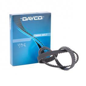 DAYCO 94709 - CORREA DENTADA