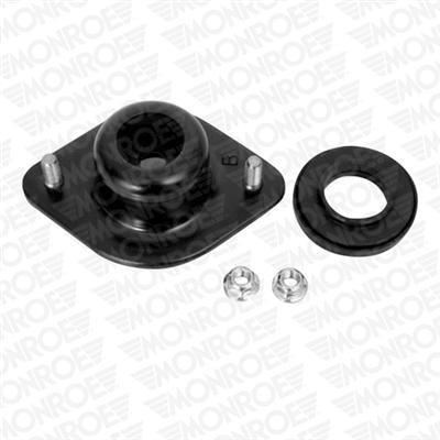 monroe-mk265-cojinete-columna-suspension-mounting-kit