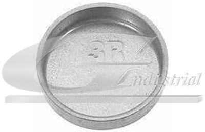 3rg-84020-tapon-de-dilatacion