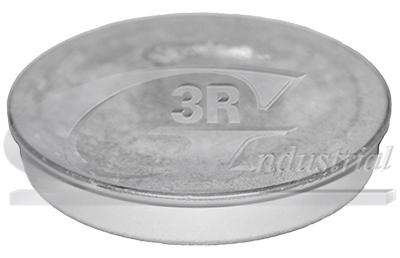 3rg-84702-tapa-protectora-cubo-de-rueda