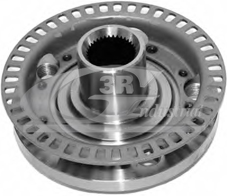3rg-15702-cubo-de-rueda