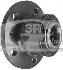 3rg-15713-cubo-de-rueda