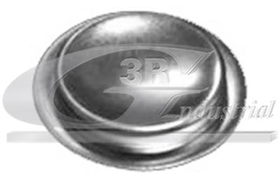 3rg-84050-tapones-taladro-de-montaje-eje-de-balancin