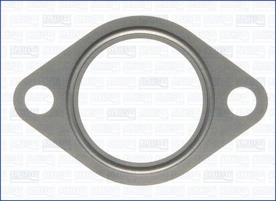 ajusa-01232800-junta-tubo-de-escape