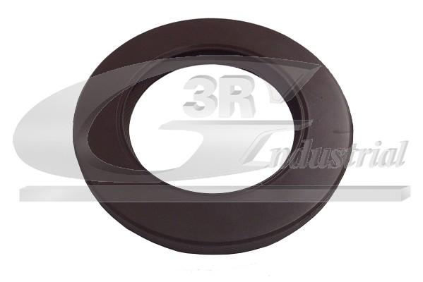 3rg-80283-anillo-reten-diferencial