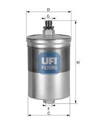 ufi-3156300-filtro-combustible