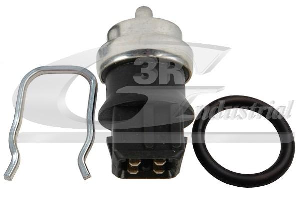 3rg-82607-sensor-temperatura-del-refrigerante