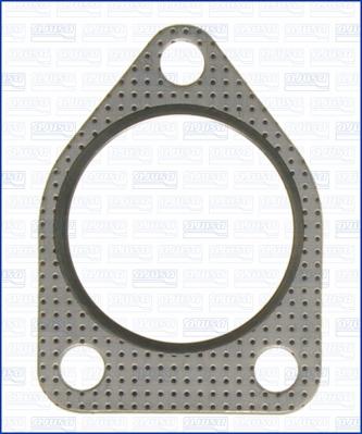ajusa-01207800-junta-tubo-de-escape