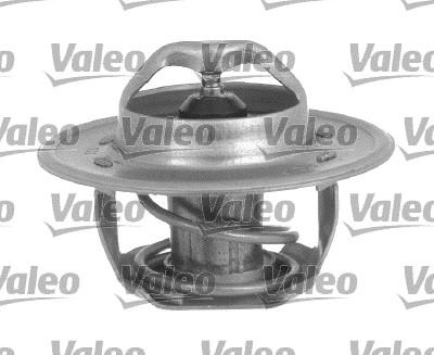 valeo-820182-termostato-refrigerante