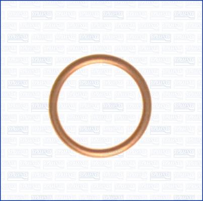 ajusa-18001100-anillo-de-junta-tapon-roscado-de-vaciado-de-aceite