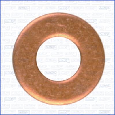 ajusa-21008600-anillo-de-junta-tapon-roscado-de-vaciado-de-aceite