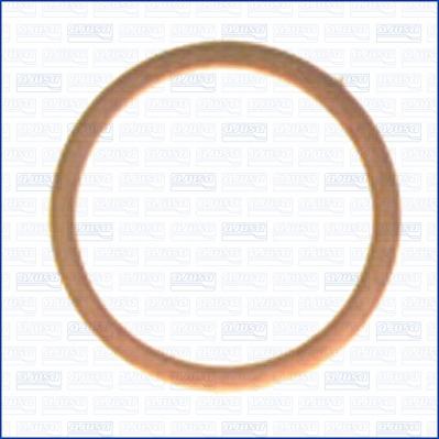 ajusa-21012200-anillo-de-junta-tapon-roscado-de-vaciado-de-aceite