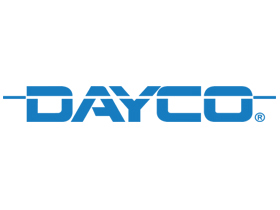 Dayco 13A2200GL - CORREA GOLD LABEL