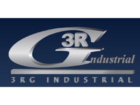 3rg-industrial-88601-bomba-lavaparabrisas