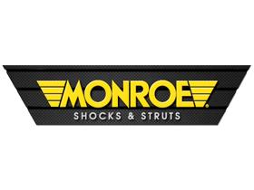 monroe-sp1492-muelle-de-suspension-monroe-oespectrum-springs