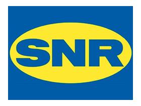 SNR UCF21547 - RODAMIENTO INDUSTRIAL
