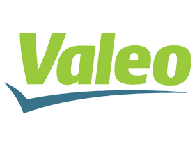 VALEO 828093 - KIT DE EMBRAGUE