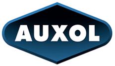auxol-limpia-inyectores-diesel