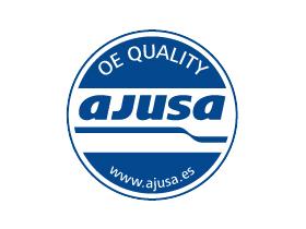ajusa-796417-junta-culata-renault