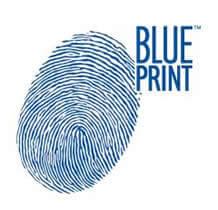 Recambios de blueprint al mejor precio en reparatelotu blueprint adg02522 filtro de habitaculo hyundai pkw malvernweather Gallery