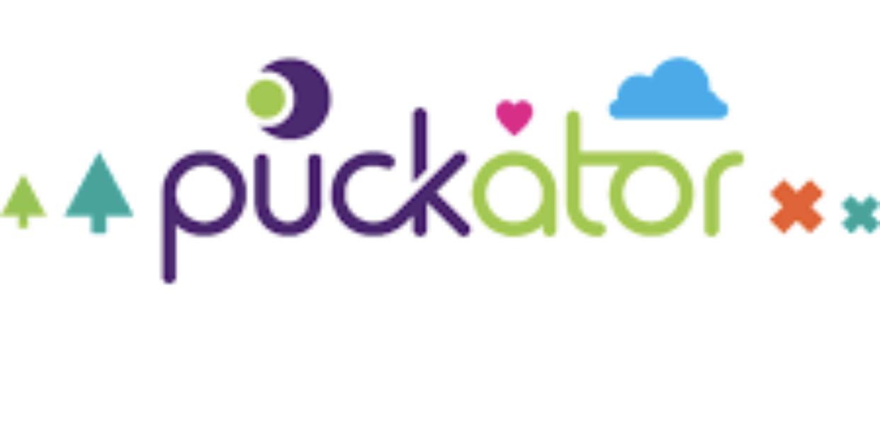 puckator-char09-cargador-usb-gato