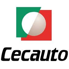 CECAUTO 51208 - KIT JUNTA